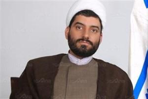 تروریستها نمیتوانند در عزم راسخ ملت ایران خللی ایجاد کنند
