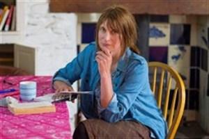 برنده جایزه شعر گریفین 2017  مشخص شد
