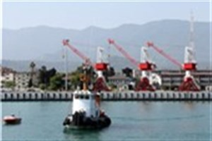 لزوم تغییر سیاستهای جاری در نوع حملونقل دریایی برای بنادر شمال کشور