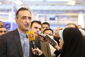 تسویه معوقات حق الزحمه امتحانات آموزش و پرورش تا پایان خرداد