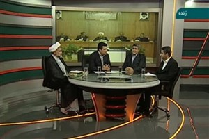 تعیین کابینه دولت دوازدهم کلید خورد
