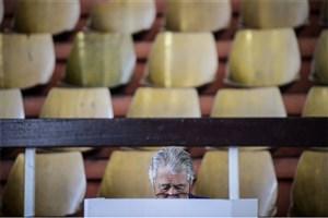 رهبر چریکهای سابق کوزوو در انتخابات پارلمانی پیشتاز است