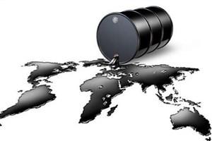 توقف موقت روند کاهش قیمت نفت