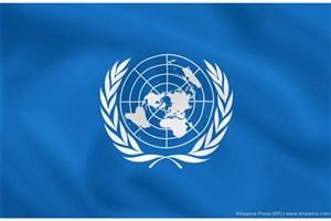 آنروا: تنها سازمان ملل میتواند ماموریت ما را تغییر دهد
