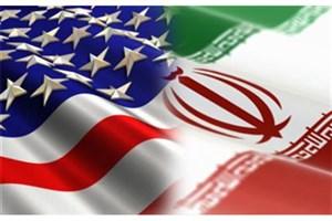 به دنبال براندازی نظام ایران نیستیم