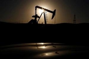 چرا سقوط قیمت نفت تنها مشکل اوپک نخواهد بود؟