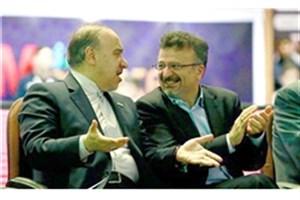 سلطانیفر: افراد شاخصی برای انتخابات والیبال مطرح شدهاند/ موفقیت فوتبال در ردههای سنی زیاده بوده است