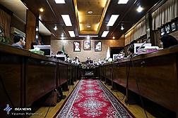 شورای پژوهش و فناوری استان تهران