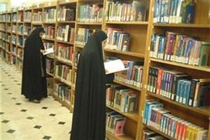 عضویت رایگان کتابخانههای تهران در نمایشگاه قرآن