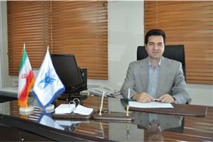 ارتقای کیفیت آموزشی و تربیت دانشآموختگان متخصص و ماهر هدف واحد اصفهان(خوراسگان) است