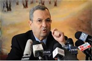 مقامهای اسرائیل گفتند هیچ توان عملیاتی برای حمله به ایران نداریم