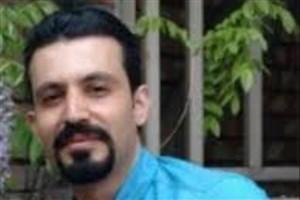 70خطای نویسندگی برای اولین بار در ایران/ادا و اصول نشان دادن فرد را نویسنده نمیکند!
