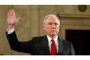 دادستان آمریکا: ادعای تبانی من با روسیه دروغی نفرتانگیز است