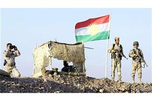 استقلال اقلیم کُردستان در حال حاضر سخت است