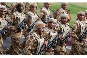 وزیر دفاع قطر:  خواستار همکاری نظامی با روسیه هستیم