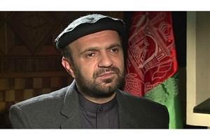 نماینده مجلس افغانستان: داعش درصدد تسلط بر بزرگراه کابل-جلال آباد است
