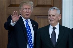 افزایش اختیارات وزارت دفاع آمریکا برای اعزام نظامیان بیشتر به افغانستان