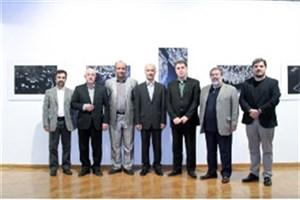 علی مراد خانی : هدف ما ارتقای  فرهنگ دینی و اسلامی مردم و هنرمندان است