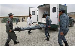 حمله طالبان به پاسگاه پلیس در شرق افغانستان ۳ کشته برجا گذاشت