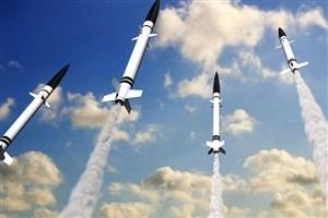 صادرات سلاحهای جنگی از آلمان افزایش پیدا کرده است