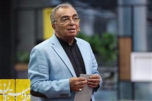 مسعود فروتن میزبان «هزار داستان» میشود