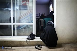 کمک 900 میلیون تومانی شهرداری  به 1600 مسجدفعال تهران  در ماه رمضان /تشریح جزئیات کمک ها