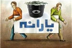 بررسی پیشنهاد حذف یارانه ۳۰ میلیون نفر در کمیسیون اقتصادی