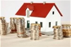 رشد ۷۵درصدی معاملات اوراق تسهیلات مسکن در فرابورس