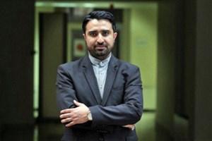 بررسی رشتههای دانشگاه آزاد اسلامی نیمه تمام ماند/ وزارت علوم مصوبه کمیسیون آموزش را نمیپذیرد