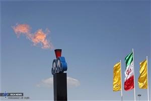 آخرین وضعیت میادین گازی ایران در دریا/ چرا میادین فلات قاره از توسعه عقب ماندند؟