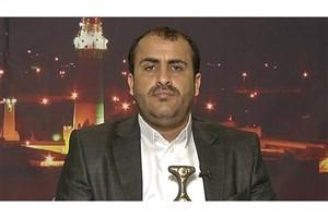 انصارالله شورای امنیت رامسئول عواقب تجاوزعربستان به یمن دانست