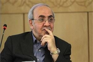 رئیس کمیسیون انرژی اتاق تهران: تفکیک وزارتخانه ها بازگشت به عقب است