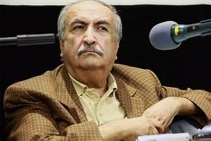 دبیر جشن کتاب سال سینمای ایران معرفی شد
