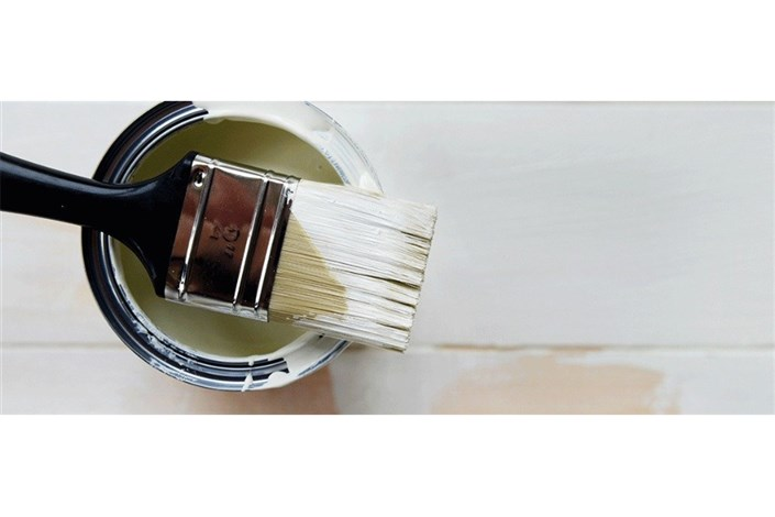'Solar Paint' Could Transform Houses Into a Clean Source of Energy