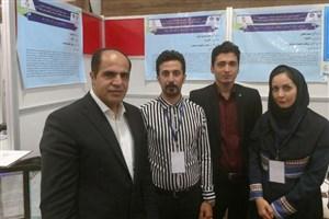اختراع برتر جشنواره مخترعان دانشگاه آزاد اسلامی چه بود؟