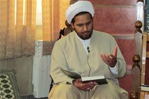 برگزاری طرح «رمضان، بهار قرآن» در دانشگاه آزاد اسلامی واحد سوادکوه