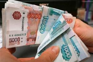 نرخ ارز دولتی اعلام شد/دلار، یورو و پوند همسو شدند + جدول