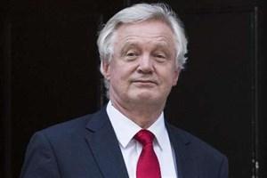هیچ شکی درباره خروج بریتانیا از اتحادیه اروپا وجود ندارد