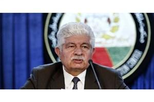 تنها راه حل بحران افغانستان نابودی مراکز تروریستی در پاکستان است