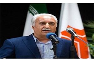 اولین کامیونت با برند اروپایی به ایران می آید