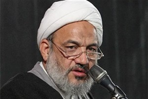 دبیرکل جبهه پایداری انقلاب اسلامی: اسرائیل ٢٥ سال آینده را نخواهد دید