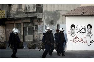 وزارت کشور بحرین مدعی کشته و زخمی شدن سه عنصر خود در پی انفجار در منطقه الدراز شد
