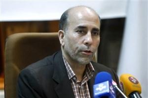 زائران ایرانی در عراق سالم هستند / نگران نباشید