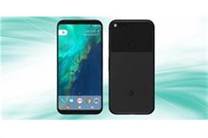 مشخصات فنی گوشی های جدید ال جی