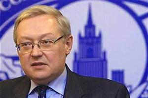 روسیه درباره هرگونه اقدام یکجانبه آمریکا در سوریه هشدار داد