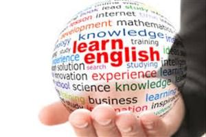 انحصار یا حذف؛ مسئله این است/ طرح رفع انحصار زبان انگلیسی به نفع چه کسانی است؟
