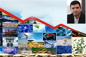 مدیرعامل فرابورس ایران:  آیندهی بازار سرمایه متعلق به شرکتهای دانشبنیان است