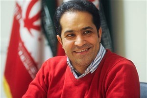 افشین هاشمی «شیرهای خان بابا سلطنه» را به صحنه می برد