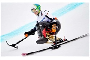 اعلام آمادگی چهار کشور برای حضور در رقابتهای اسکی معلولان کاپ آسیا
