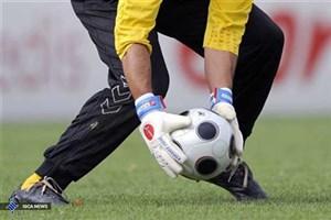 عابدزاده یا حسینی، حقیقی ایران در جام جهانی؟!